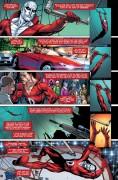 DC Universe Presents (Series 1-10)