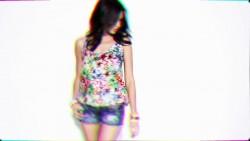 http://thumbnails104.imagebam.com/22169/682b18221686548.jpg