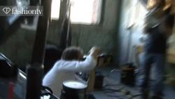 http://thumbnails104.imagebam.com/22169/895fbf221683115.jpg