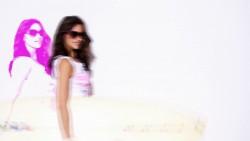 http://thumbnails104.imagebam.com/22169/b8ddde221685883.jpg