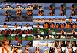 http://thumbnails104.imagebam.com/22174/075837221733971.jpg