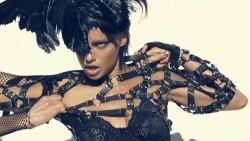 http://thumbnails104.imagebam.com/22174/ca63ea221734530.jpg