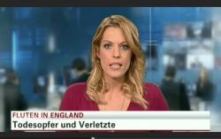 Jule Gölsdorf - celebforum - Bilder Videos Wallpaper Fakes