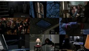 Home Alone: The Holiday Heist movie screenshot