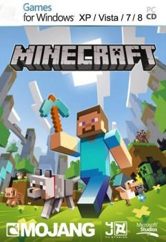 لعبة Minecraft 1.4.5 كاملة f6dec9222842644.jpg