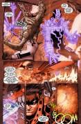 Teen Titans - Annual