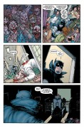 BATMAN, INCORPORATED #5
