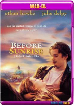 Before Sunrise 1995 m720p WEB-DL x264-BiRD