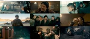 Download Grabbers (2012) DL BluRay 1080p 5.1CH x264 Ganool