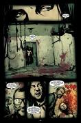 True Blood #2