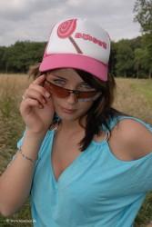http://thumbnails104.imagebam.com/22347/5a5260223466202.jpg