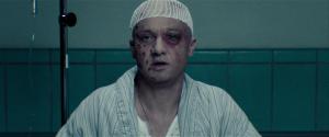 Dziedzictwo Bourne'a / The Bourne Legacy (2012) PL.1080p.BDRip.XviD.AC3-ELiTE / Lektor PL