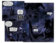 Legends of the Dark Knight #23