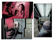 Arrow #5
