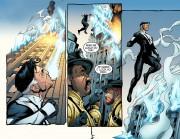 Superman Beyond #11