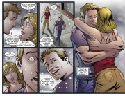 Smallville #24