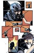 G.I. Joe Cobra #16