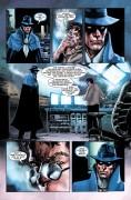 The Phantom Stranger #2