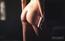 http://thumbnails104.imagebam.com/22390/1a1d88223895634.jpg