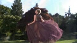 http://thumbnails104.imagebam.com/22404/cb7bcd224032853.jpg