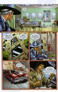G.I.Joe A Real American Hero #177