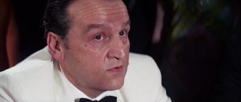 James Bond 007: On Her Majesty's Secret Service 1969 m720p BluRay x264-BiRD