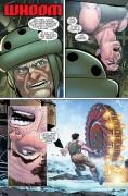 G.I. Combat #7