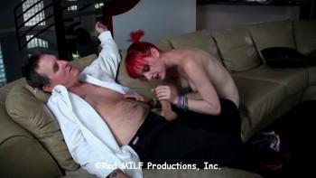 Anal Sexynes 3