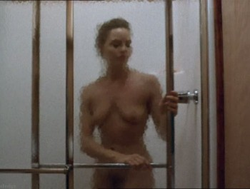 WATCH: Jodie Foster Nude & Pussy! New Leaked
