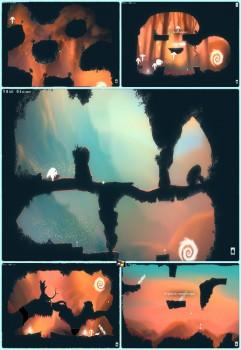 تحميل لعبة Spirits 2012 كاملة 35d24e225197758.jpg