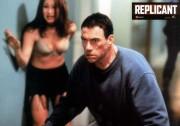 Репликант / Replicant; Жан-Клод Ван Дамм (Jean-Claude Van Damme), 2001 0ad0de225242442