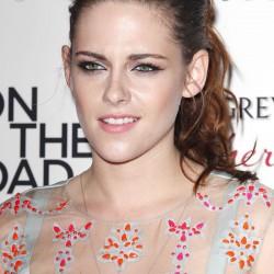Kristen Stewart - Imagenes/Videos de Paparazzi / Estudio/ Eventos etc. - Página 31 11e08e225854796