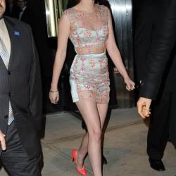 Kristen Stewart - Imagenes/Videos de Paparazzi / Estudio/ Eventos etc. - Página 31 230633225864522
