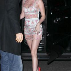 Kristen Stewart - Imagenes/Videos de Paparazzi / Estudio/ Eventos etc. - Página 31 430f4c225866050