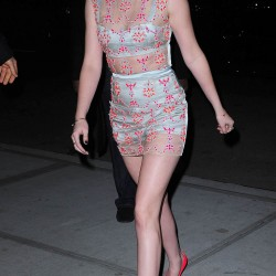 Kristen Stewart - Imagenes/Videos de Paparazzi / Estudio/ Eventos etc. - Página 31 49271c225861438