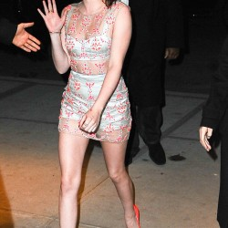 Kristen Stewart - Imagenes/Videos de Paparazzi / Estudio/ Eventos etc. - Página 31 571917225865356