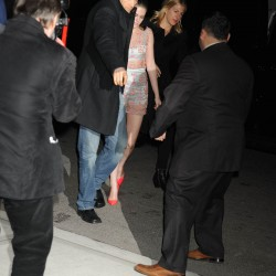 Kristen Stewart - Imagenes/Videos de Paparazzi / Estudio/ Eventos etc. - Página 31 7b222f225864002