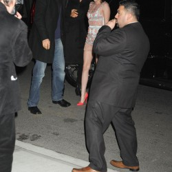 Kristen Stewart - Imagenes/Videos de Paparazzi / Estudio/ Eventos etc. - Página 31 B78fb8225863759