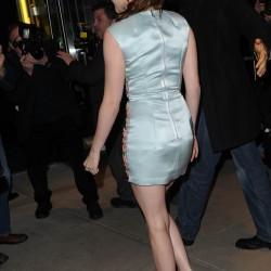 Kristen Stewart - Imagenes/Videos de Paparazzi / Estudio/ Eventos etc. - Página 31 Dc8dc5225864471