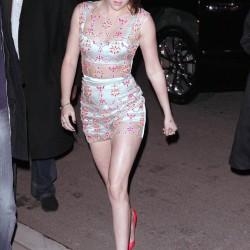 Kristen Stewart - Imagenes/Videos de Paparazzi / Estudio/ Eventos etc. - Página 31 E95720225862826