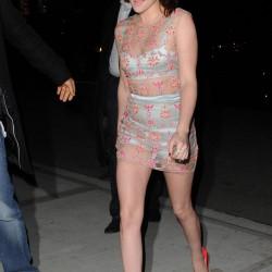 Kristen Stewart - Imagenes/Videos de Paparazzi / Estudio/ Eventos etc. - Página 31 F826e0225864327