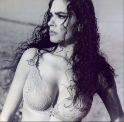 Maria cucinotta grazia fake nude consider