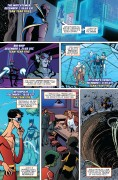 Young Justice #23