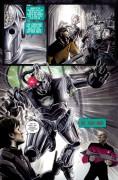 Star Trek TNG Doctor Who Assimilation #8