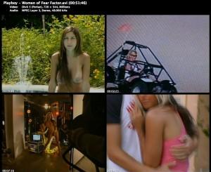 laura san giacomo naked images