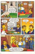 Simpsons Comics (1-197)