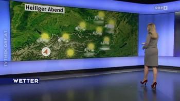 Christa Kummer - ORF2 - Autriche 8463a6227481162