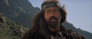 Conan Niszczyciel / Conan the Destroyer (1984) DUAL.1080p.BluRay.X264-SLiSU / Lektor PL