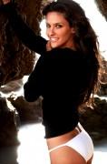 Jill Wagner - Bikini Photo Shoot -=ARCHIVE=-