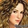 ������ ���� Shakira